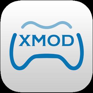Cara Memasang Xmodgames Clash of Clans