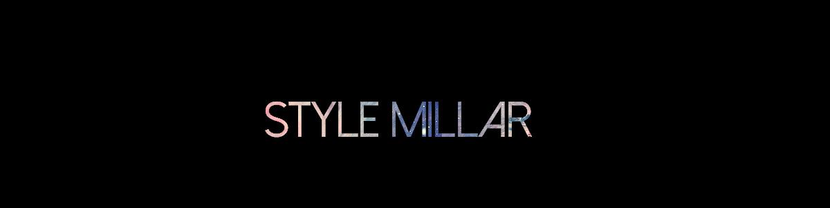 Style Millar