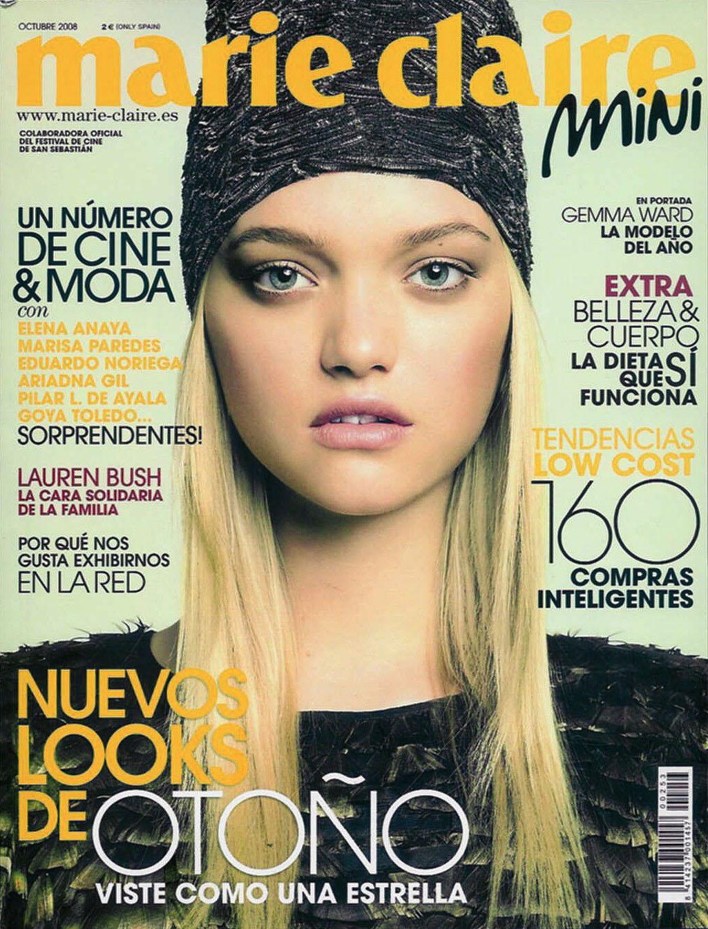 http://2.bp.blogspot.com/-OZyz34gvC_k/TdEo1ShQKPI/AAAAAAAAOko/oDVnRy3U7Ak/s1600/Marie+Claire+-+October+2008+%252810-2008%2529+Spain.jpg