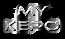MyKepo