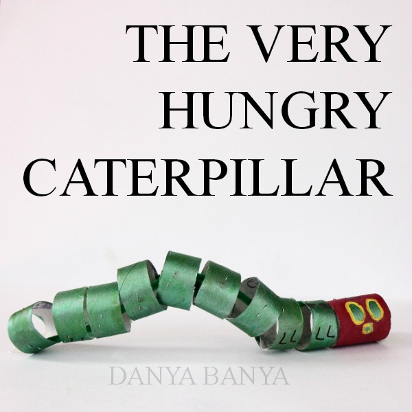 http://www.danyabanya.com/2014/03/very-hungry-caterpillar.html