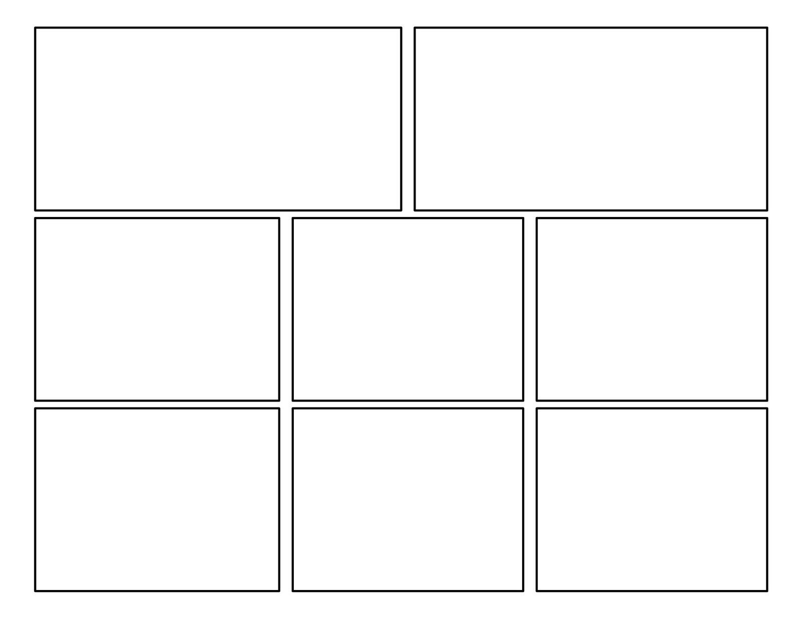 free 9 square bingo template | sports bet skill: scaixin.com/?p=9640