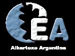 ALKARTEXE ARGENTINA