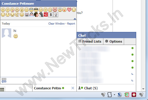 justin bieber emoticon on facebook. crazy emoticons for facebook.