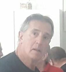 JOCA MARTINEZ