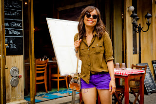 shorts_colorido_03