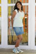 Nakshatra glamorous photos-thumbnail-2