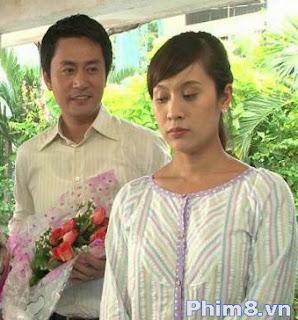 Câu Chuyện Tình Yêu - Cau Chuyen Tinh Yeu Việt Nam