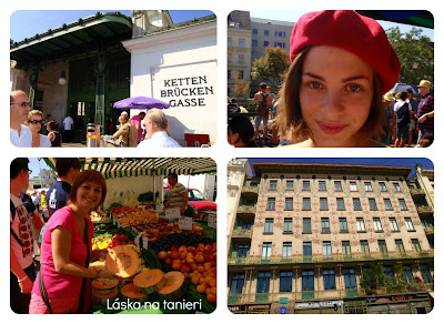 Viedeň, 18. 08. 2012 :-)