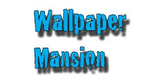 Wallpaper Mansion