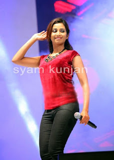 unseen hot spicy shreya ghosal hot and sexy pic
