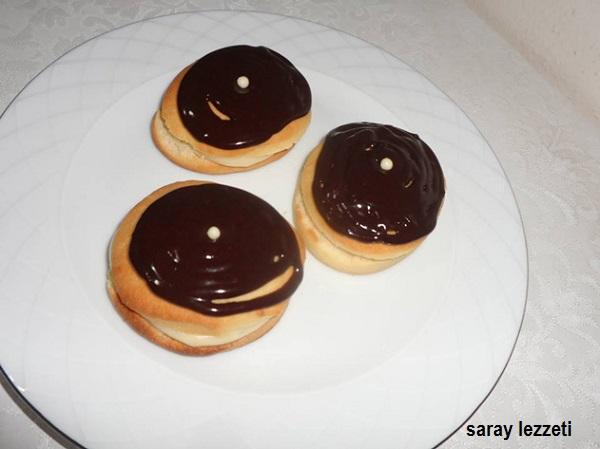 cikolatali-alman-pastasi
