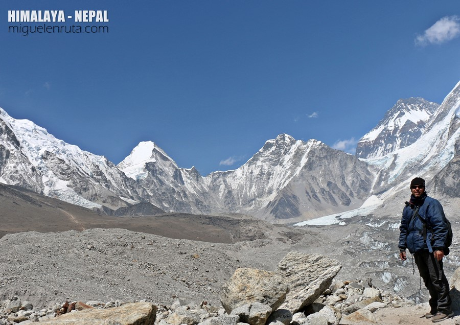 trek-everest-himalaya-nepal