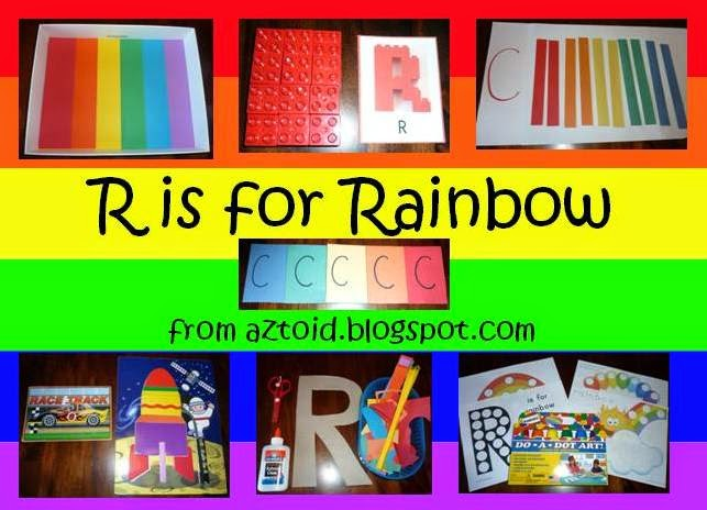 http://aztoid.blogspot.com/2014/03/tot-school-r-is-for-rainbow.html