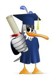 MBA vs Masters Degree