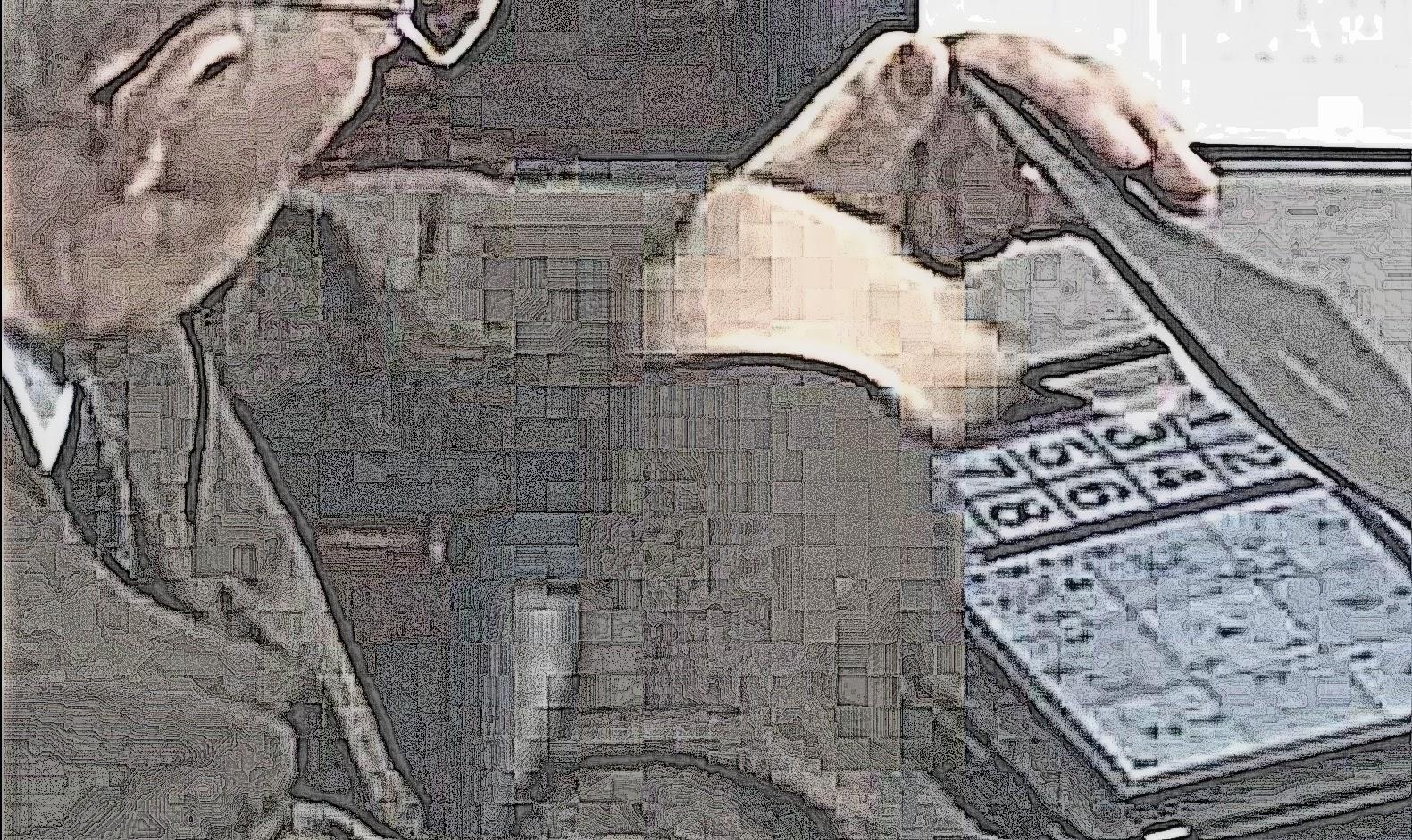 http://2.bp.blogspot.com/-O_7v4E44Ts0/UoOKTcKZYmI/AAAAAAAAAb0/Zct5JREULCw/s1600/sudoku.jpg