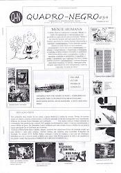 revista/fanzine Q-N
