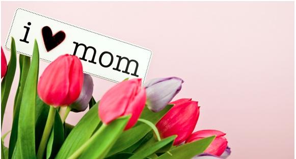 Cami Migliore Ya Esta En Estados Unidos Hace Unas Semanas Viviendo Su Experiencia Como Au Pair Y El Domingo Celebro El Dia De La Madre Junto A Su Host