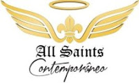 All Saints Contemporâneo