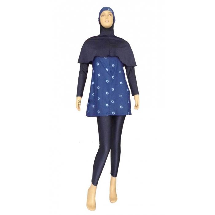 Harga Baju Renang Muslimah Terbaru