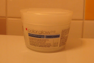Goldwell ColorGlow