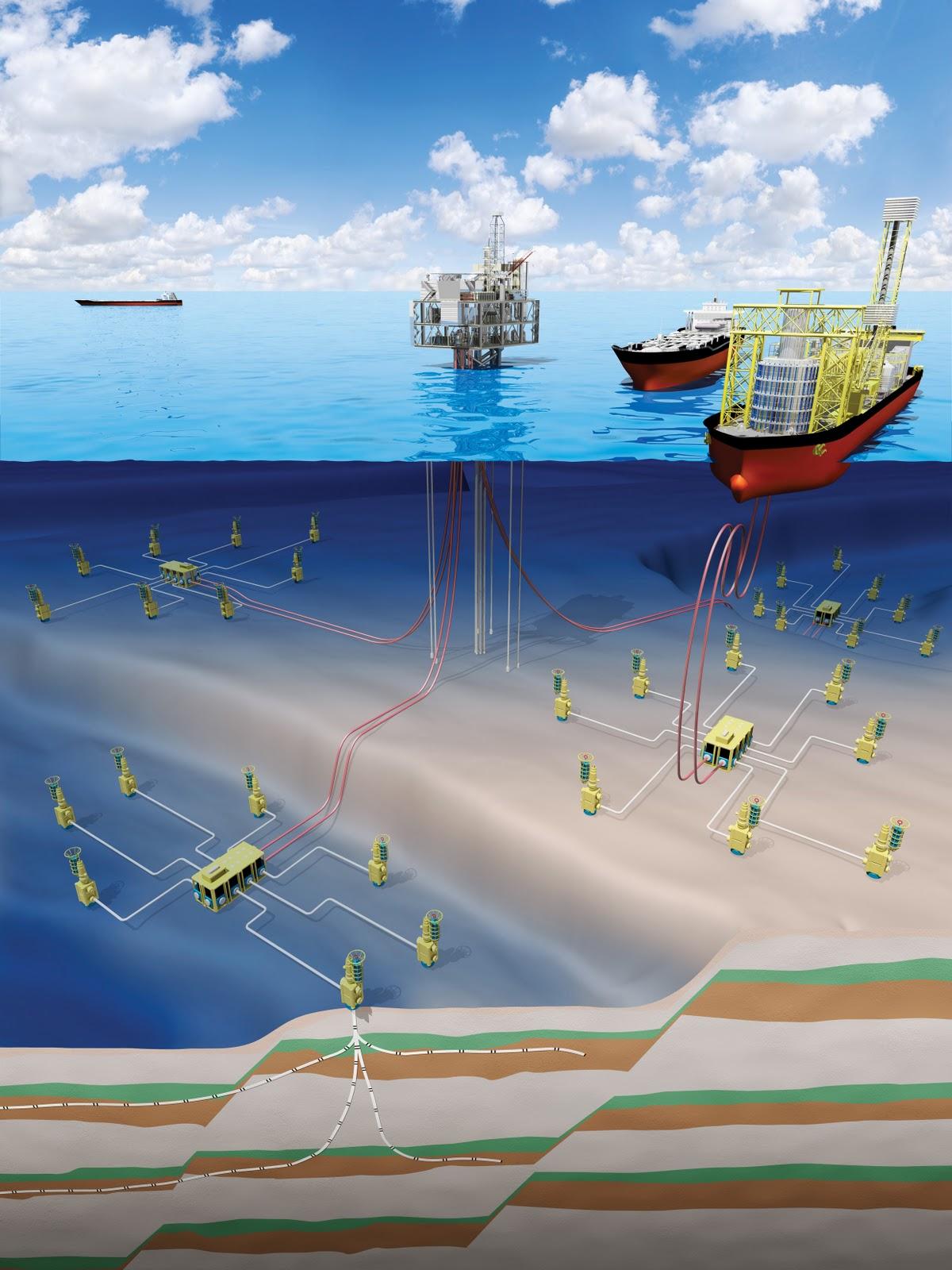 Petroleum Engineering  April 2011