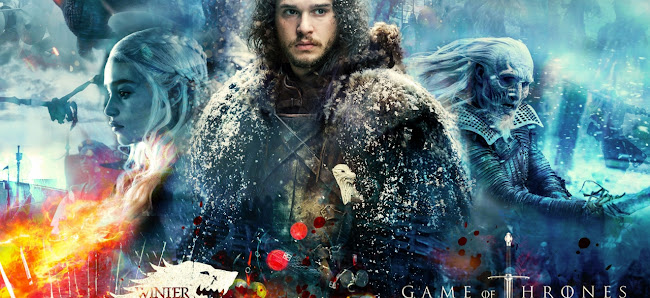Game of Thrones | 123Movies