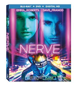 Desafíos, Proezas Electrizantes y Adrenalina, este Thriller llega en Digital HD el 11 de Octubre