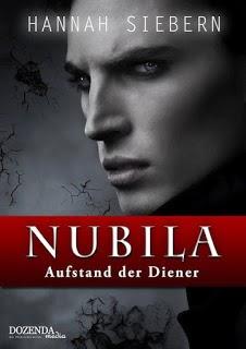 http://bambinis-buecherzauber.blogspot.de/2015/03/rezension-aufstand-der-diener-nubila-2.html