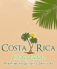 Costa Rica Holiday Rentals
