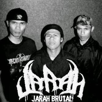 ddownload mp3 Jarah Band Sundanese Brutal Death Metal Sumedang - Jawa Barat - Indonesia foto personil logo karinding Kiwari facebook reverbnation twitter purevolume soundcloud