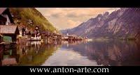 ANTON ARTE