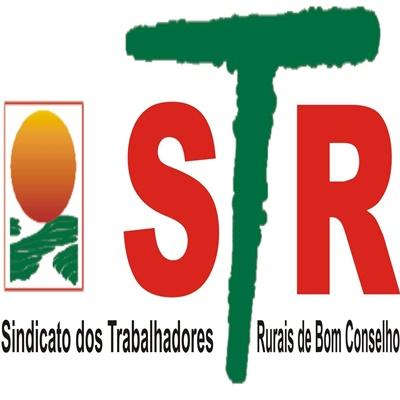 SINDICATO DOS TRABALHADORES RURAIS/BC