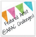 ABAC Challenge 1 Featured Artists
