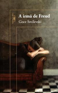 Goce Smilevski
