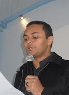 Padre Everaldo José