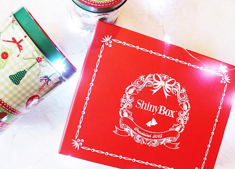 WHERE THE MAGIC HAPPENS - Shinybox
