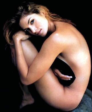 Hot Lifestyle Girls Nude Pics