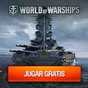 World Warship