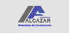 INDUSTRIAS ALCAZAR