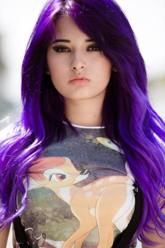 La estrella del maquillaje Laura Sánchez se destaca en Generation Beauty