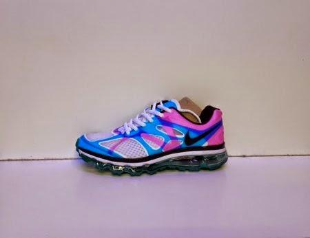 Nike Air Max Fitsole 2 Men kombinasa,Nke murah,nike running,nike import