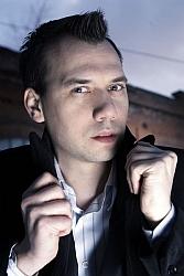 Sebastian Fitzek - Autor