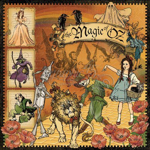best ideas about the wizard of oz essay wizard of oz essay s3 us west 1 amazonaws com