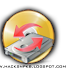 MiniTool Power Data Recovery v7 Full