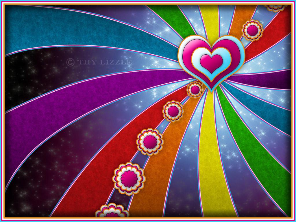 http://2.bp.blogspot.com/-O_NjFlV-6kE/UNo5I8loGmI/AAAAAAAAxJo/qpAP0ISn3oU/s1600/arcoiris-y-corazones-66431.jpeg