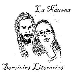 SERVICIOS LITERARIOS PROFESIONALES