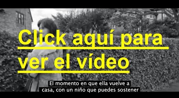 https://www.youtube.com/watch?v=ut7IdSovP_E
