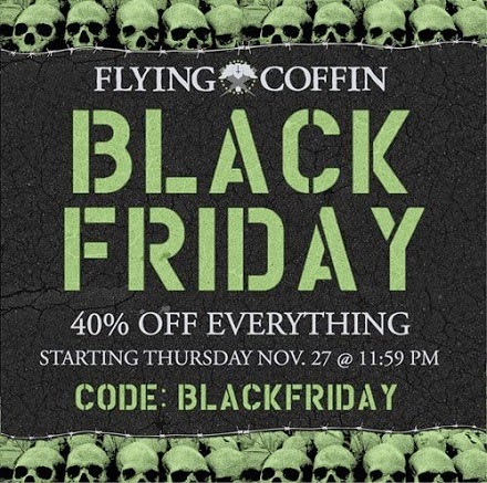 http://flyingcoffin.com/