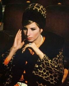 http://barbra-archives.com/films/funny_girl_movie_cut12.html